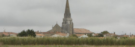 location sainte marie de ré