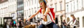 Quelles sont les caractéristiques d'un bon vélo